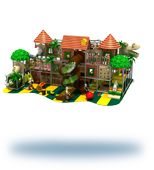 Gaming zone providers bangalore